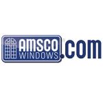 Amsco Windows Utah