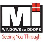 MI Windows Orem Utah