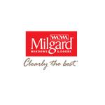 Milgard Windows Utah