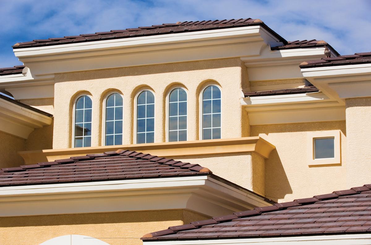Decorating commercial door glass replacement pictures : Windows & Doors Installation | Utah | Rocky Mountain Windows & Doors