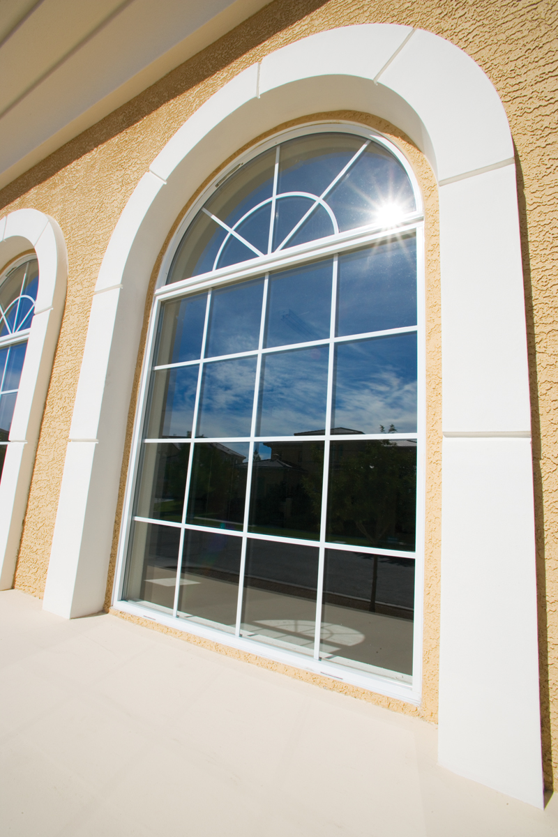 Aluminum Windows Utah Rocky Mountain Windows Amp Doors