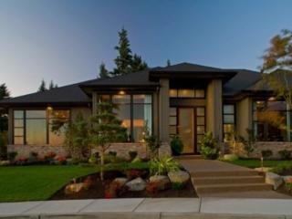 aluminum frame windows for new home projects orem utah