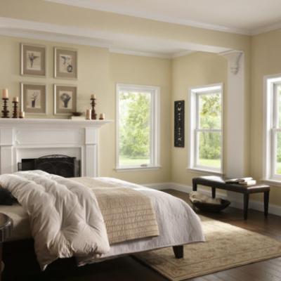 bedroom windows orem utah