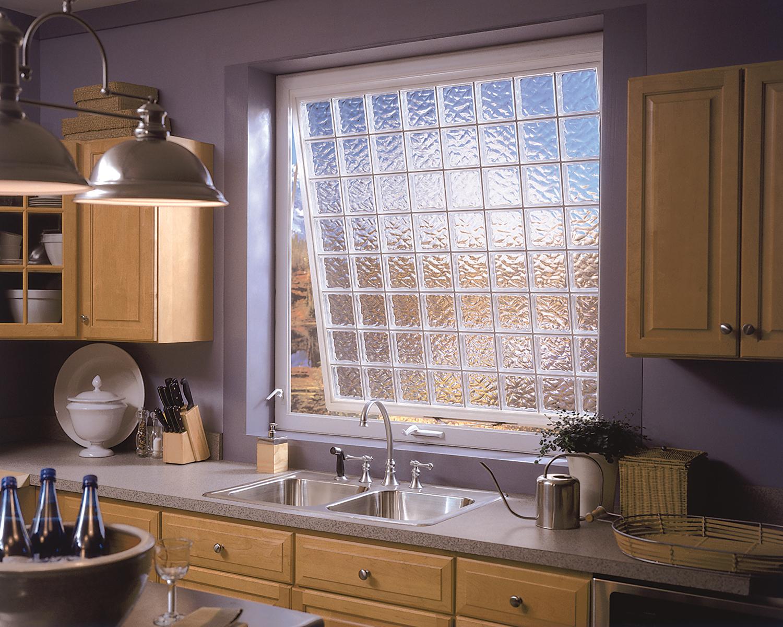 glass-block-awning