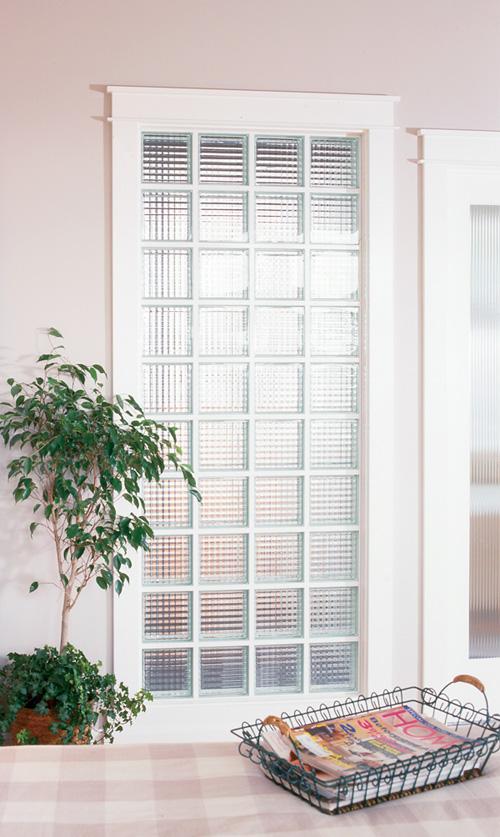 glass-block-interior