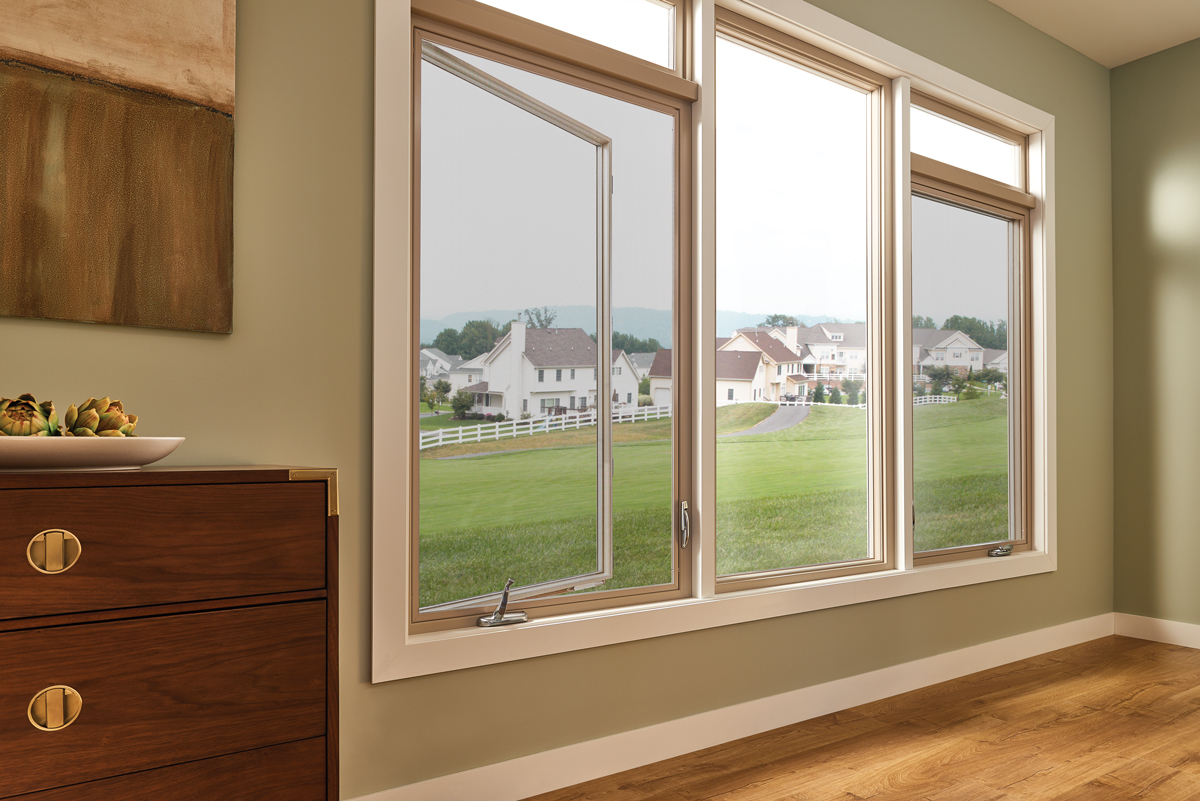 Fiberglass Windows Utah Rocky Mountain Windows Amp Doors