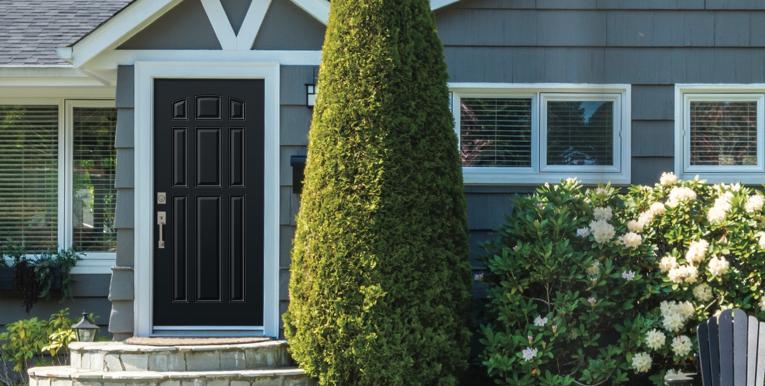 composite-exterior-doors