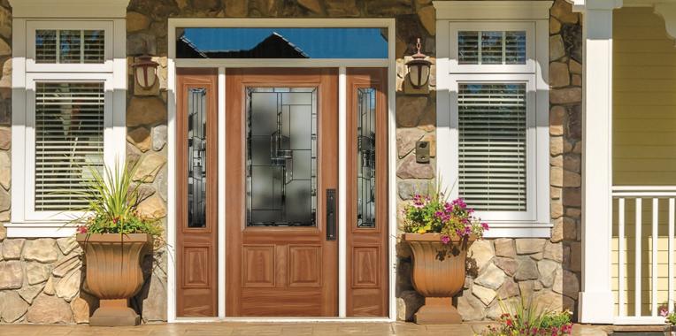 fiberglass-exterior-doors