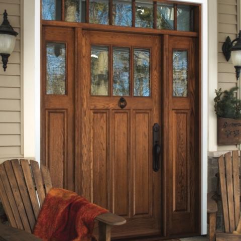 wood-doors-6