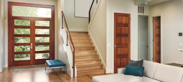wood-exterior-doors