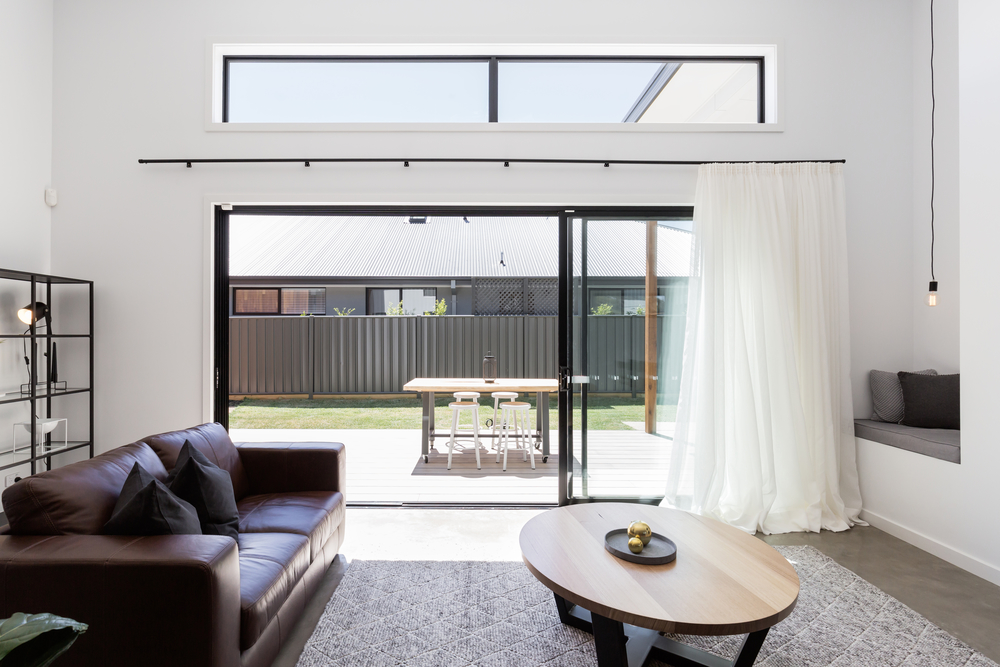 Will New Patio Doors Help Cut Utility Bills?