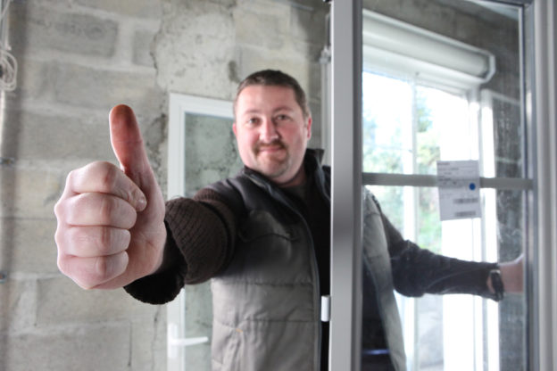 Are Vinyl Windows Right For Your Utah Home?