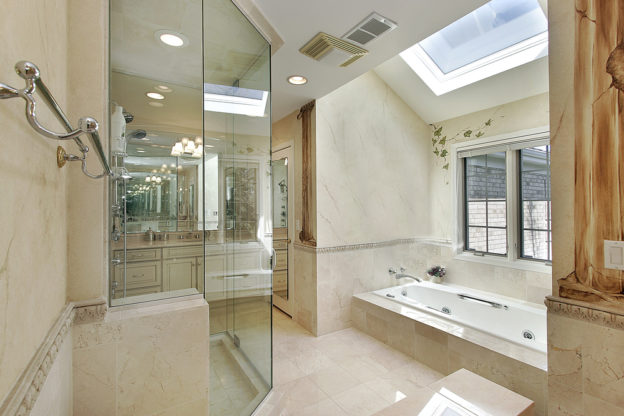 Before Installing a Skylight, Ask These 3 Questions