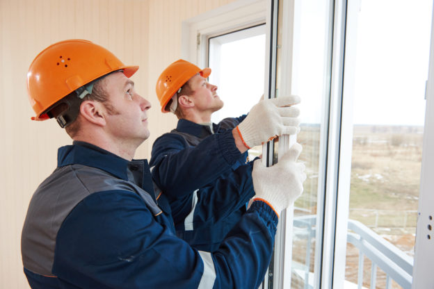 How to Choose a Utah Window Installation Service