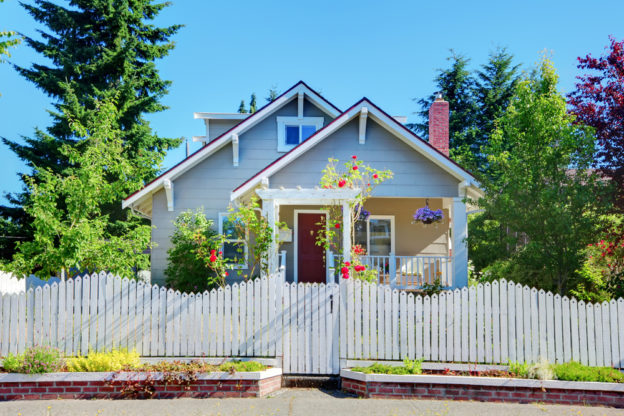 Replacement Doors & Windows for Your Utah Historic Home