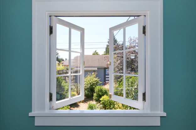 High quality windows in Utah