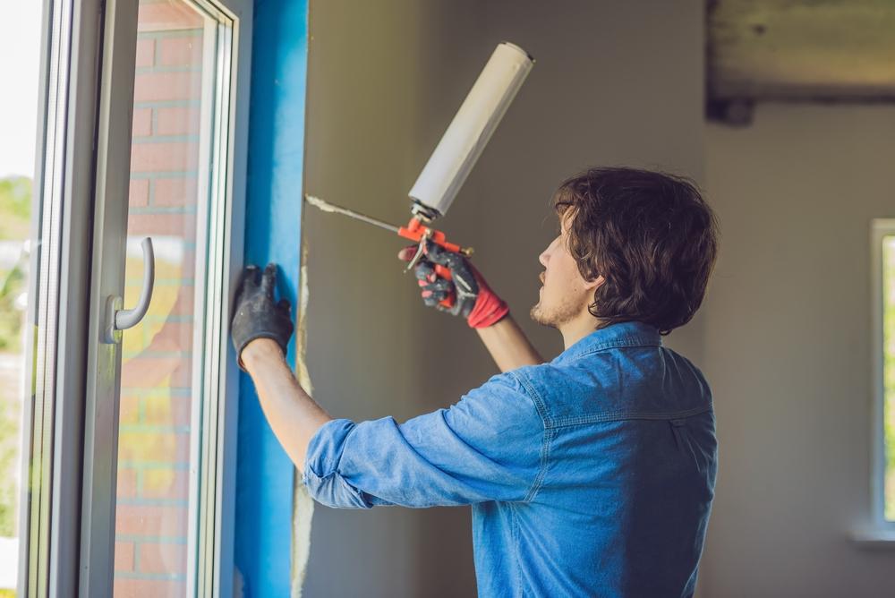 Utah replacement windows