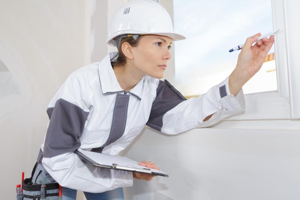 Best Utah window suppliers for homes