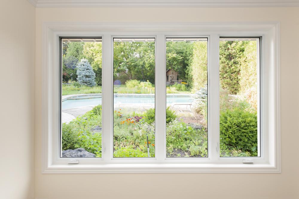 window options home views