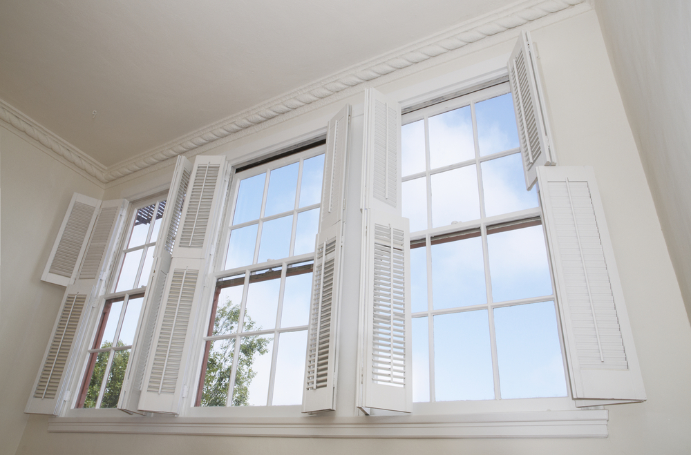 Choosing the best windows for your home