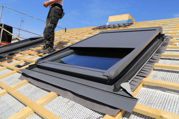Everything You Need to Know About Getting Skylights
